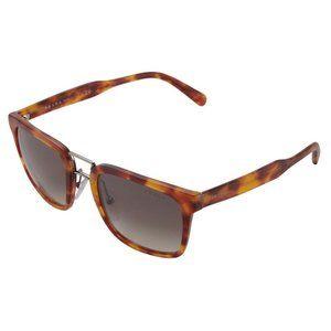 PRADA PR-14TS-HAJ4S1-53  Sunglasses